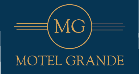 Motel Grande Tamworth